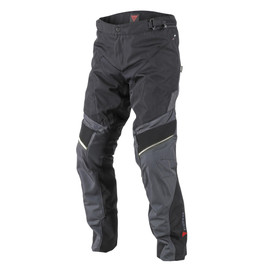 RIDDER D1 GORE-TEX PANTS BLACK/EBONY