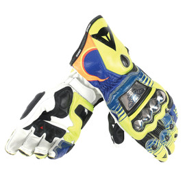 REPLICA D1 GLOVES VALENTINO 15