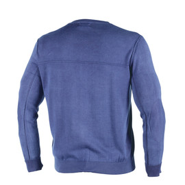 HELMORE SWEATER