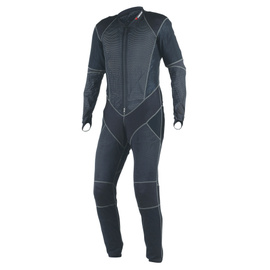D-CORE AERO SUIT BLACK/BLACK/BLACK