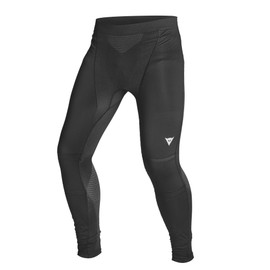 D-CORE NO-WIND DRY PANT LL BLACK/ANTHRACITE
