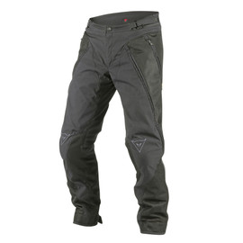 P. OVER FLUX D-DRY® BLACK