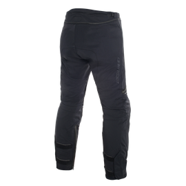CARVE MASTER 2 SHORT/TALL GORE-TEX PANTS  BLACK/BLACK