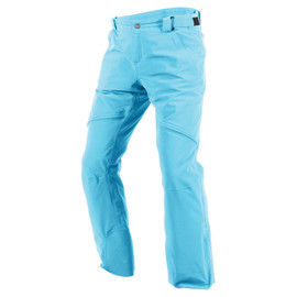 ROTEGG PANTS BLUE-JEWEL