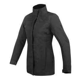 VICTORIA LADY GORE-TEX® BLACK