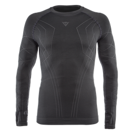 HP1 BL M SHIRT STRETCH-LIMO/GUNMETAL