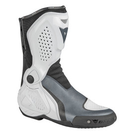 TR-COURSE OUT ANTHRACITE/WHITE/BLACK