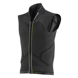 ACTION VEST PRO WHITE/BLACK