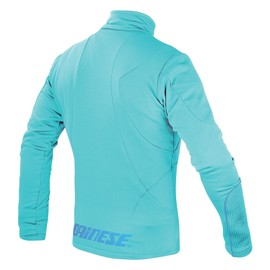 THERMAL MAN FULL ZIP E1