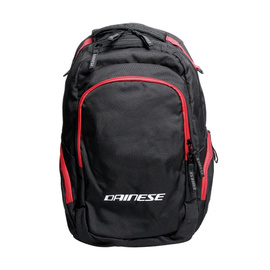 D-QUAD BACKPACK - Bags