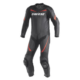 RACING 1 PC. SUIT