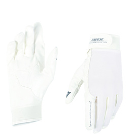 GUANTO CANTER AIR NEW - Guantes