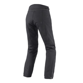 GALVESTONE D2 LADY GORE-TEX® PANTS