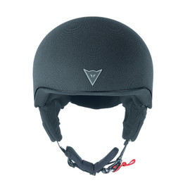 FLEX HELMET BLACK/ANTHRACITE