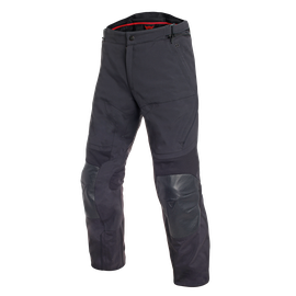 D-CYCLONE GORE-TEX PANTS BLACK/BLACK