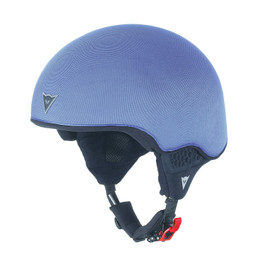 FLEX HELMET NAUTICAL-BLUE/DARK-BLUE