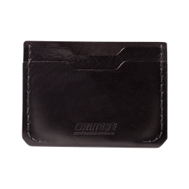 SETTANTADUE CARD HOLDER BLACK- Dainese72