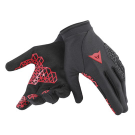 TACTIC GLOVES BLACK/BLACK
