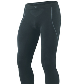 D-CORE DRY PANT 3/4 BLACK/ANTHRACITE- Pants