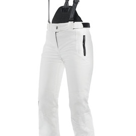 ROTEGG PANTS LADY  WHITE