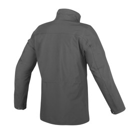 BROOKLYN GORE-TEX® JACKET ASPHALT-GRAY