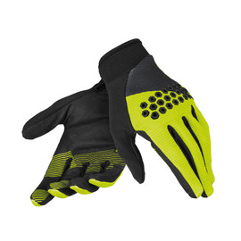 ROCK SOLID-D GLOVES