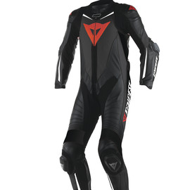LAGUNA SECA D1 1 PC. SUIT