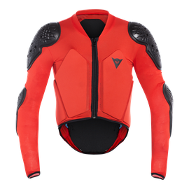 SCARABEO SAFETY JACKET - Safety