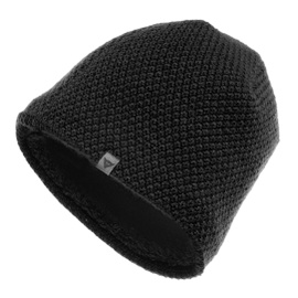 HP2 BEANIE MAN STRETCH-LIMO