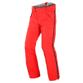 HP1 P RC HIGH-RISK-RED- Pantalons