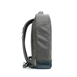 DUNES MID-BACKPACK BUNGEE-CORD/TAP-SHOE- Accessoires