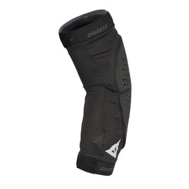 TRAIL SKINS ELBOW GUARD BLACK