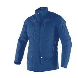 ADRIATIC D1 D-DRY® JACKET MIDNIGHT-NAVY