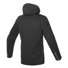 ALLEY D-DRY® JACKET