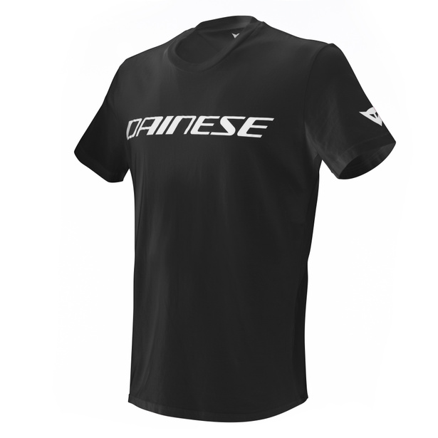 dainese t shirt. Black Bedroom Furniture Sets. Home Design Ideas