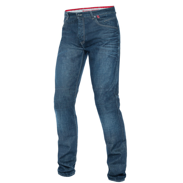 BONNEVILLE SLIM MEDIUM-DENIM