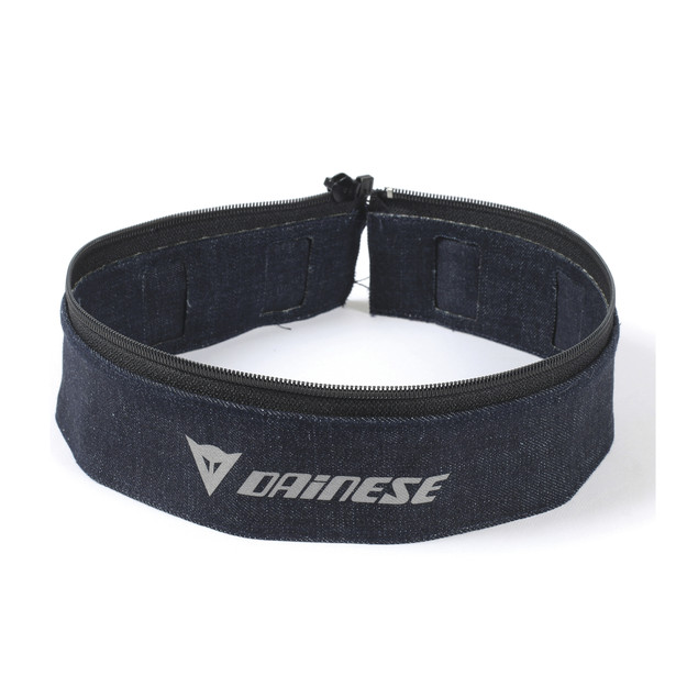 UNION EVO BELT