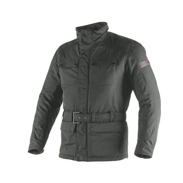 ADVISOR GORE-TEX JACKET