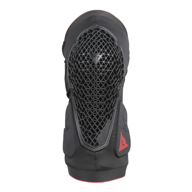 TRAIL SKINS 2 KNEE GUARDS BLACK