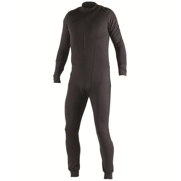 AIR BREATH SUIT BLACK/BLACK/BLACK- undefined