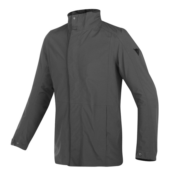 CONTINENTAL D1 GORE-TEX® JACKET