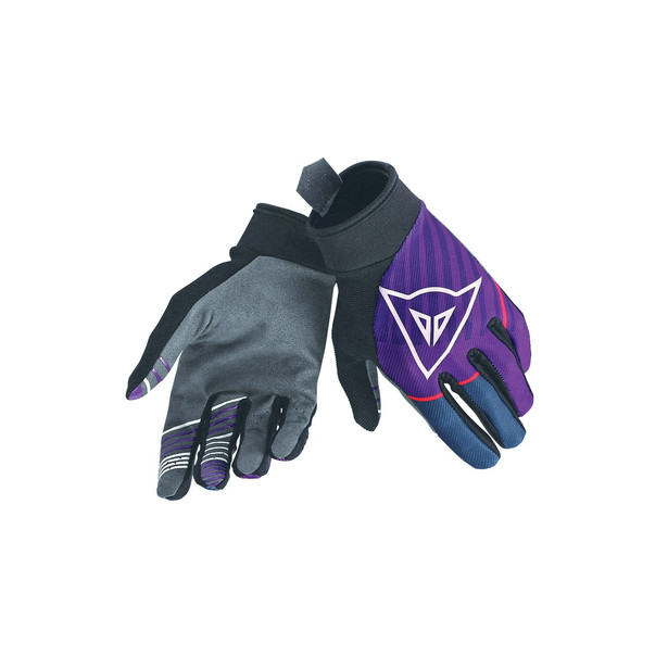 DARE GLOVES