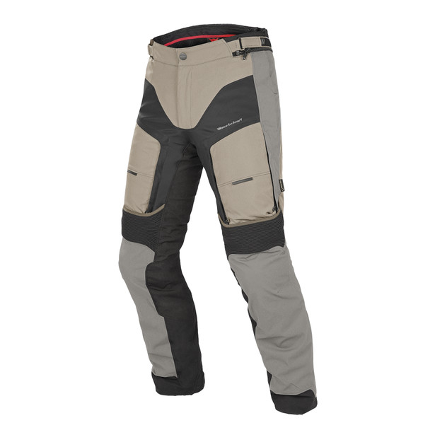 D-EXPLORER S/T GORE-TEX® PANTS