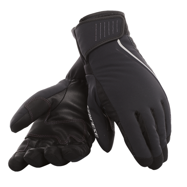 HP2 GLOVES LADY STRETCH-LIMO/STRETCH-LIMO- Wintersports