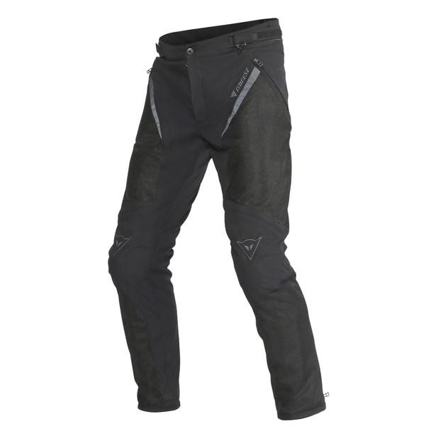 DRAKE SUPER AIR S/T TEX PANTS