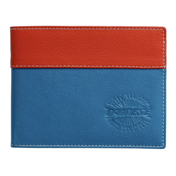 DARE AND ENDURE WALLET
