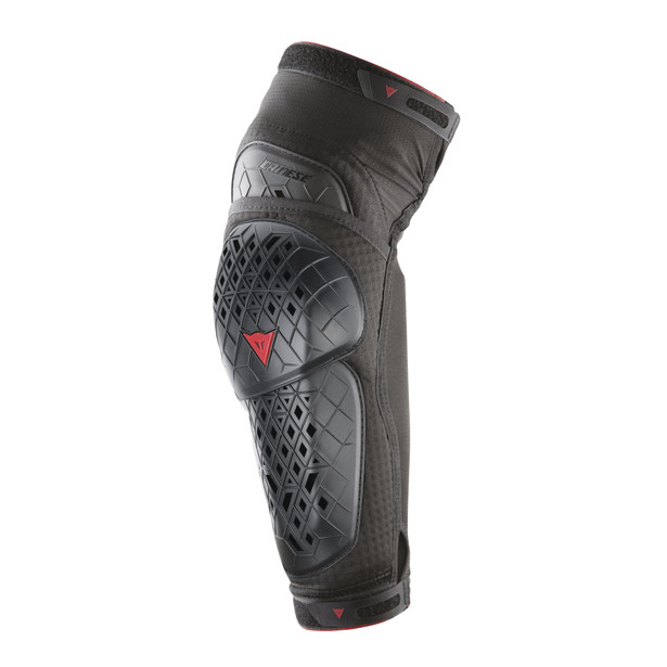 ARMOFORM ELBOW GUARD