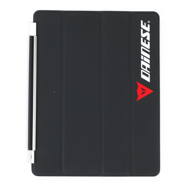 D-COVER TABLET for Ipad2 NERO