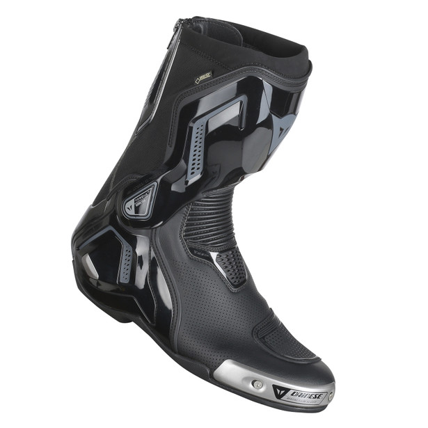TORQUE D1 OUT GORE-TEX® BOOTS BLACK/ANTHRACITE