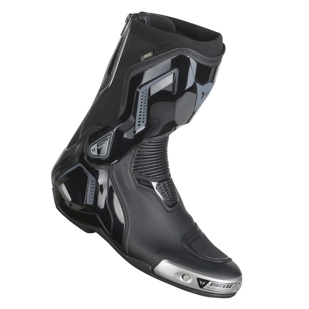 TORQUE D1 OUT GORE-TEX® BOOTS - Waterproof